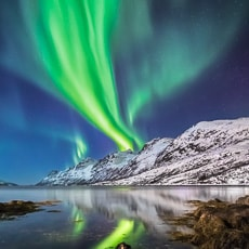 Norway photographic gallery